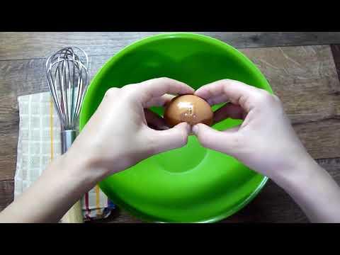 super-idée-repas-vide-frigo-(plat-anti-gaspillage)واش-عندك-في-الثلاجة