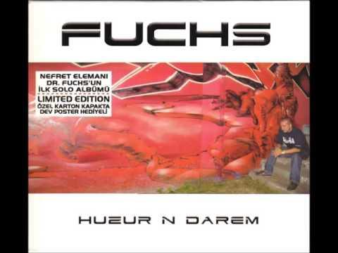 Fuchs - Havalar Attın mp3 indir