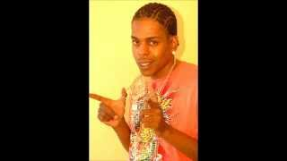 Savage - Betta Wine - Upperclass Riddim (July 2012)