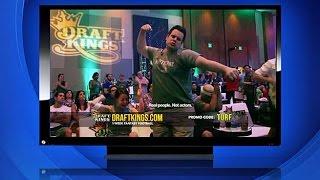 Keller @ Large: Fighting Online Fantasy Sports A Losing Battle