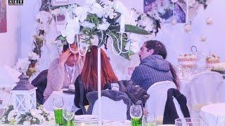 видео организация свадьбы в италии