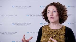 Curbing cancer patients' expectations of immunotherapy