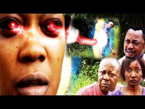 Tears In The Kingdom 3  - Latest Nigerian Nollywood Movie