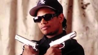 N.W.A - Boyz N The Hood