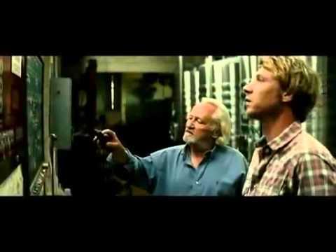 Tu seras mon fils (2011) streaming vf