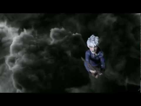 A Origem dos Guardiões - Trailer 2 Dublado Português [HD 1080p]