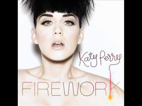 Katy Perry  Firework Audio