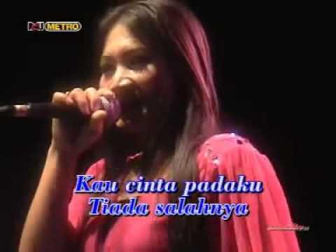 Download Lagu Maya Angela November Kelabu mp3 lirik chord