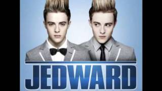Jedward - Under Pressure (Ice Ice Baby) Ft. Vanilla Ice