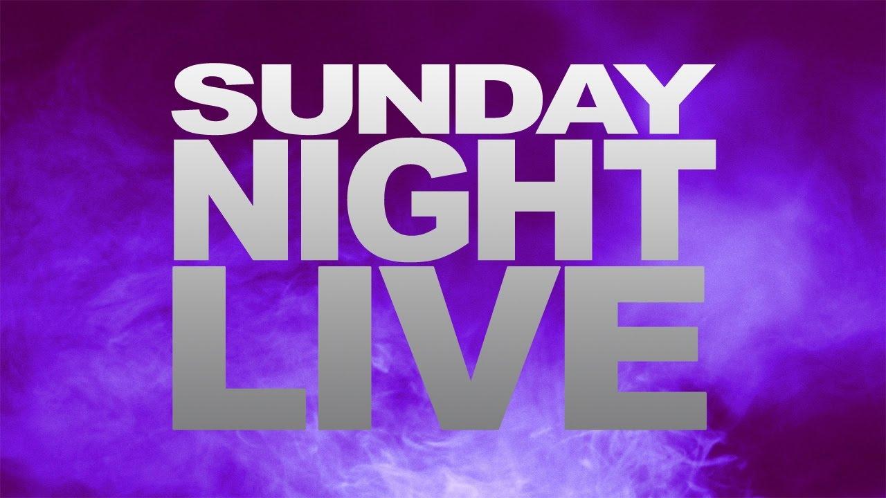 Sunday Night Live 3-5-17 - YouTube