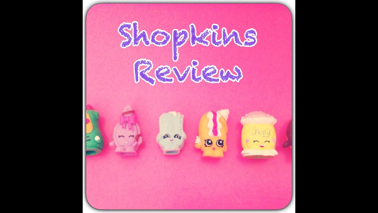 Surprise shopkins eggs where to buy elhouz