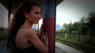 DANY DE LA VALCEA - Bate bate inima ( ORIGINAL VIDEO )