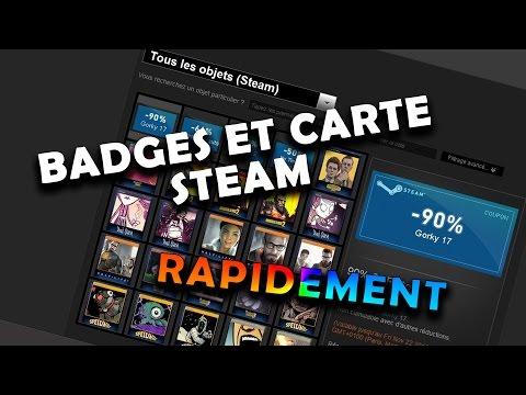 Cl s steam gratuite et l gales doovi for Porte hq rust