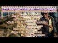 Download Dekha Ek Khwaab  Karaoke with lyrics - Silsila (1981) MP3 song and Music Video