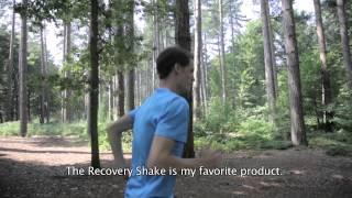 KOEN NAERT- Etixx Sports Nutrition
