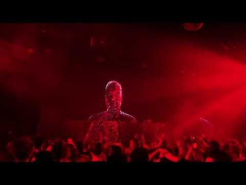 Don Diablo - I Got Love ft. Nate Dogg [VIP?] Mp3