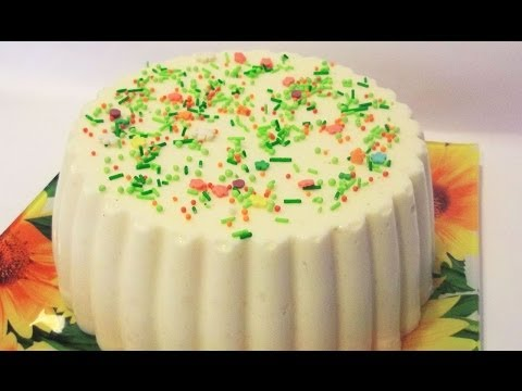 Торт суфле рецепты