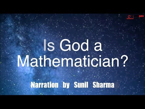 Is God A Mathematician? - Golden Spiral, A Secret Code Of The Universe!
