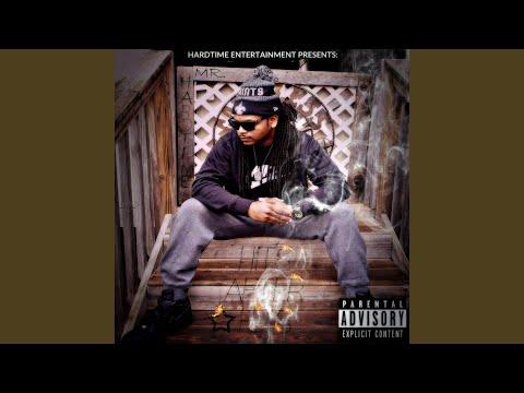 Like This Like That (feat. Breezy Ali, Mac Dizzle & T-Wayne (Bsm))