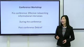GPD24-Workshop Ideas for Conferences screenshot 4