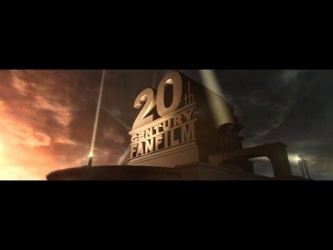 Rich Homie Quan - Type of Way (Official Video)Kaynak: YouTube · Süre: 4 dakika34 saniye