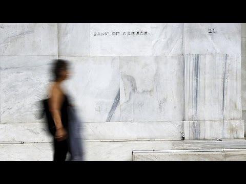 la-deuda-de-grecia:-a-quiénes-debe-y-cuánto