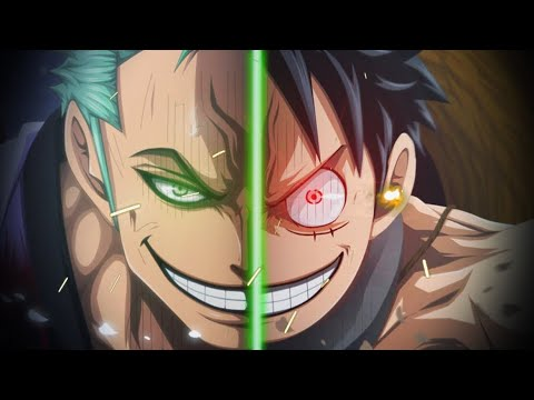 luffy face roblox Three Sword Style Gear 2nd The Roblox Zoro And Luffy Experience Youtube