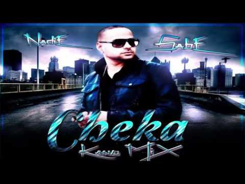 Nadie Sabe (Remix) - Dj Kano Mix