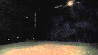 Thumbnail of Theatre Downstairs 360 degree view. video