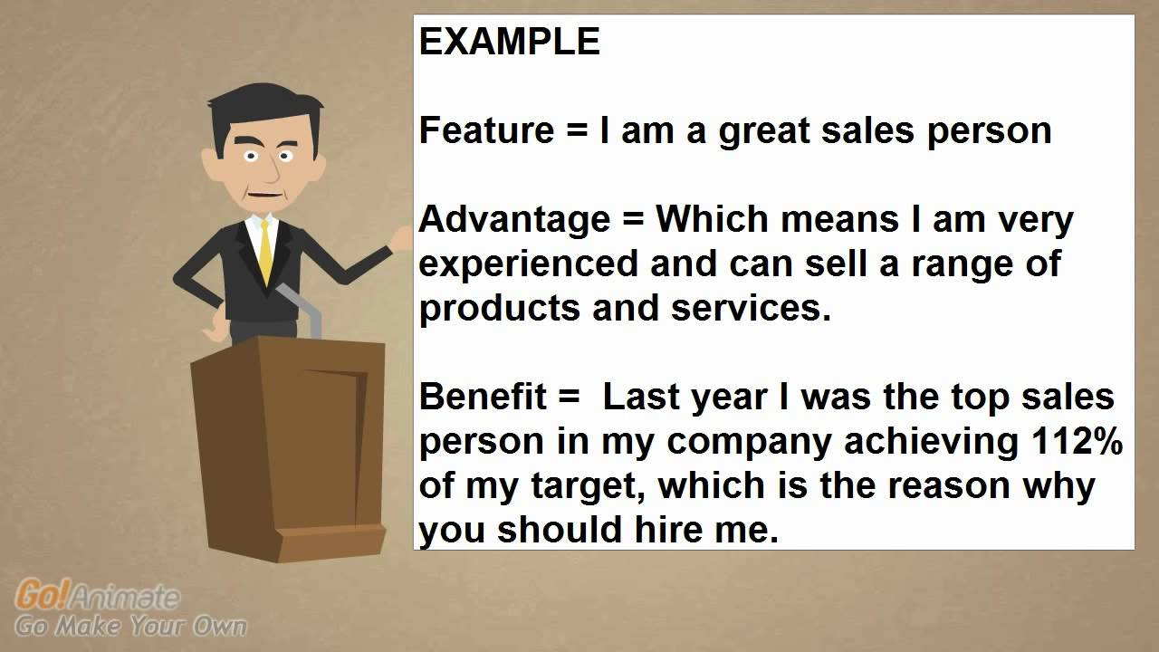 target interview questions and answers 201 knockout answers to ...