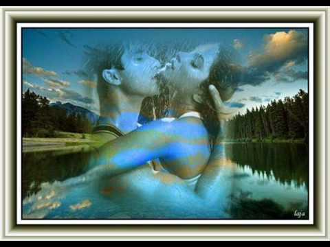 Lady in Blue  Joe Dolan