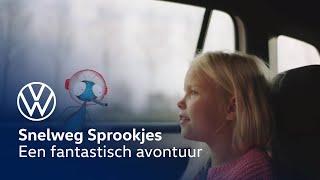 Volkswagen Snelweg Sprookjes
