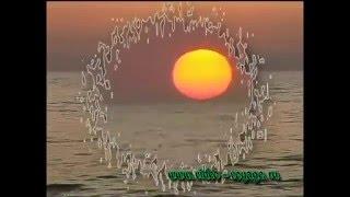 Отдых в Лазаревском!(http://www.youtube.com/user/TheVideoVoyage?sub_confirmation=1 Отдых в Лазаревском всегда был очень востребованным среди желающих отдо..., 2013-02-18T08:56:33.000Z)