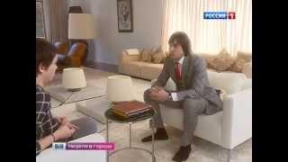 Распродажа на Рублевке: кризис даже богатых заставил плакать