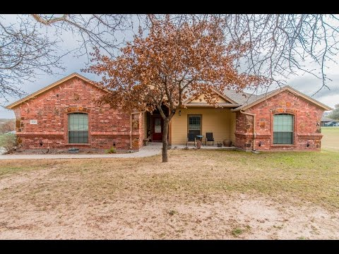 100 Brady Coleman Lane Springtown, TX