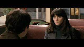 (500) Days of Summer - Boy Meets Girl