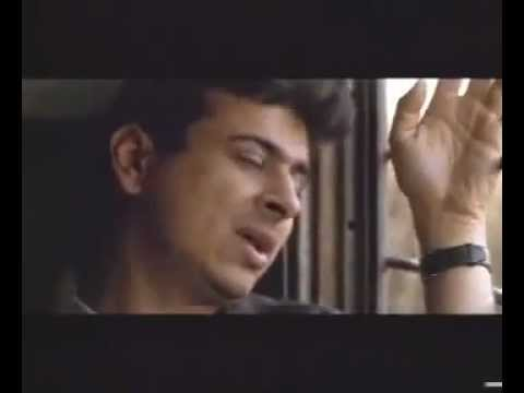 Maeri- Euphoria- Video Song [High Quality] best video quality on youtube-palash sen