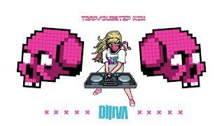 Trap/Dubstep Mix | DIIIVA