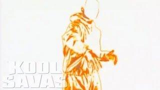 Смотреть клип Kool Savas - Neongelb