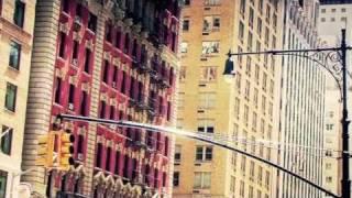 RICHARD ASHCROFT New York