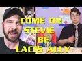 Steve Shives vs. Queer Kids Stuff
