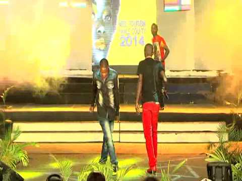 Miss Tourism Kwale 2014-Grand Finale