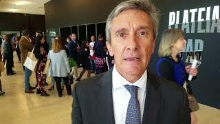 Presidente do Instituto Camões fala à ONU News sobre saúde e língua portuguesa thumbnail