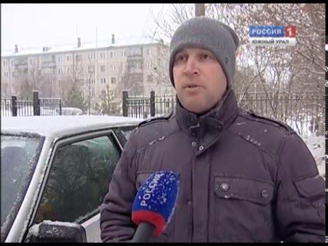 Официальный дилер TOYOTA в г. Челябинск – купить авто в