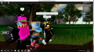 laggy first video roblox road trip