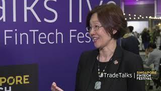 TradeTalks: Leveraging Tech to Achieve Sustainability Goals