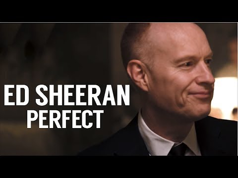 PERFECT  ED SHEERAN Piano Solo  with a La La Land twist  The Piano Guys