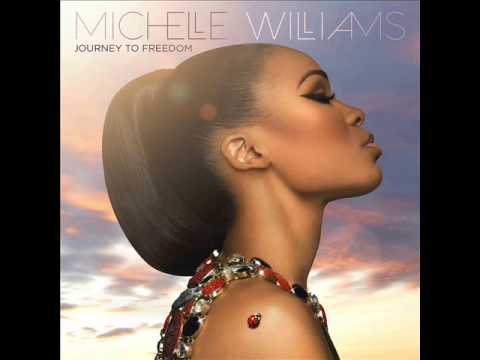 Yes - Michelle Williams