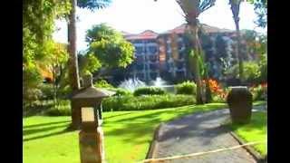 Свадебное путешествие на о. Бали