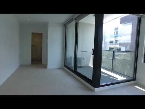 Apartments for Rent in Melbourne: Moonee Ponds Apartment 1BR/1BA by Melbourne Property Managers